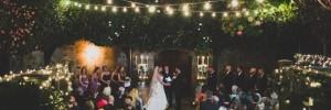 V. SATTUI WINERY WEDDING- 054