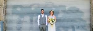 SanDiego_LuceLoft_Wedding024