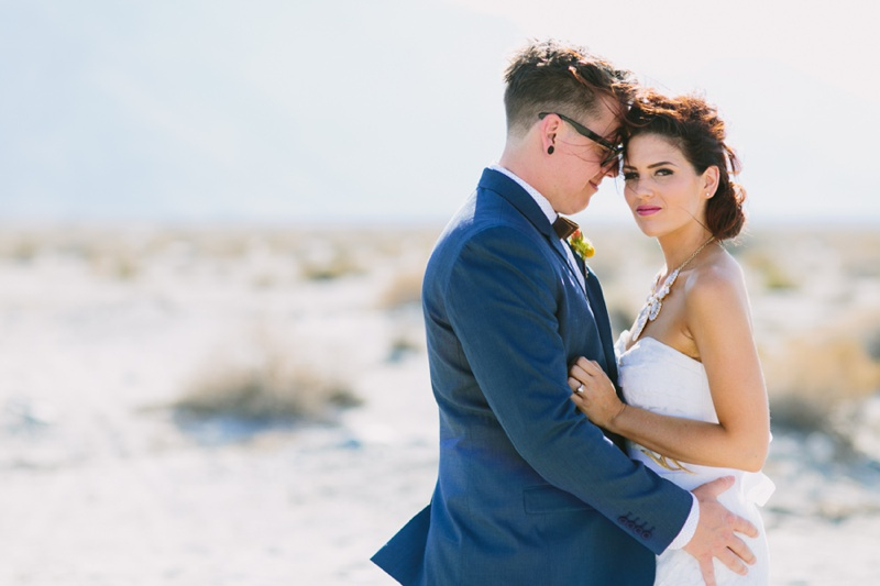 ALCAZAR HOTEL_PALM SPRINGS WEDDING 033