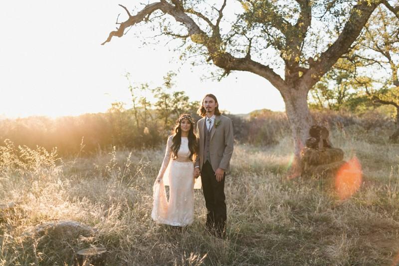 Jackie Wonders LUGO BRITTNEY SAN DIEGO RUSTIC BOHO WEDDING