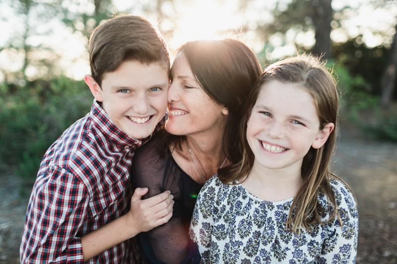 SAN DIEGO LIFESTYLE FAMILY PHOTOGRAPHER - 11